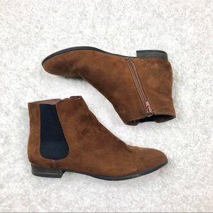 Carlos By Carlos Santana Blythe Ankle Boot